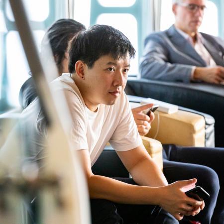 32 VBKI Arts and Politics Ai Weiwei and Lian Yang BF Inga Haar web?itok=oyGI7 XO