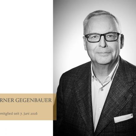 32 Werner Gegenbauer?itok=d5ef4Xi1