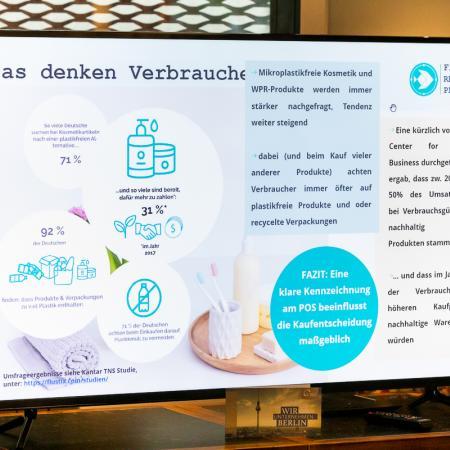33 VBKI Unternehmertreffen Flustix BF Inga Haar web?itok=qM-hhuYW