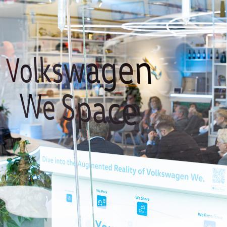33 VBKI Unternehmertreffen German Autolabs BF Inga Haar web?itok=eNo Iozz