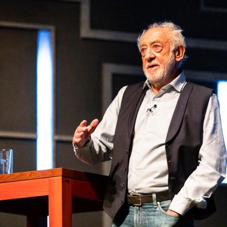 34 VBKI Leadership-Talk Dieter Hallervorden BF Inga Haar web?itok=YSvVtnDV