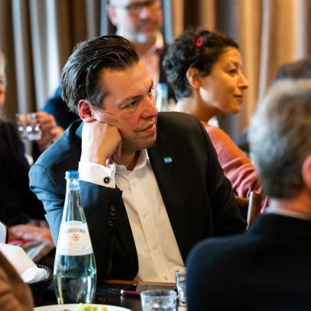 34 VBKI Unternehmertreffen ELEMENT Insurance AG BF Inga Haar web?itok=xnDEvPr1