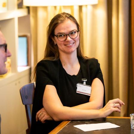 35 VBKI Unternehmertreffen Flustix BF Inga Haar web?itok=bs7-sSOb