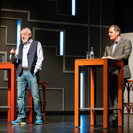 37 VBKI Leadership-Talk Dieter Hallervorden BF Inga Haar web?itok=CK1GSiVz