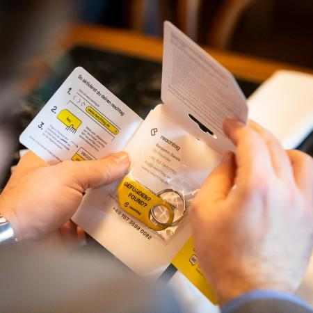 37 VBKI Unternehmertreffen reachtag BF Inga Haar web?itok=RK8ljd1R