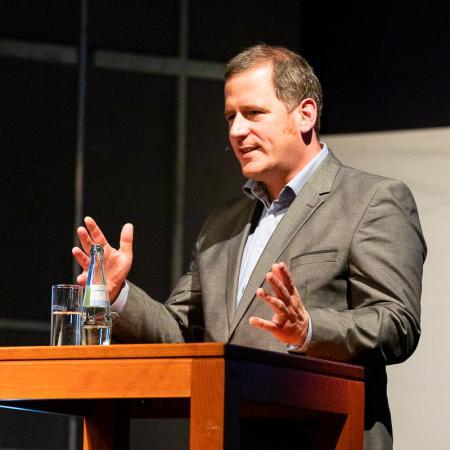 38 VBKI Leadership-Talk Dieter Hallervorden BF Inga Haar web?itok=XsoVprI1