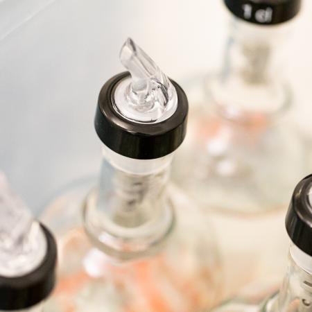 38 VBKI Netzwerken Whiskymanufaktur Das Cask BF Inga Haar web?itok=cr4UOstT