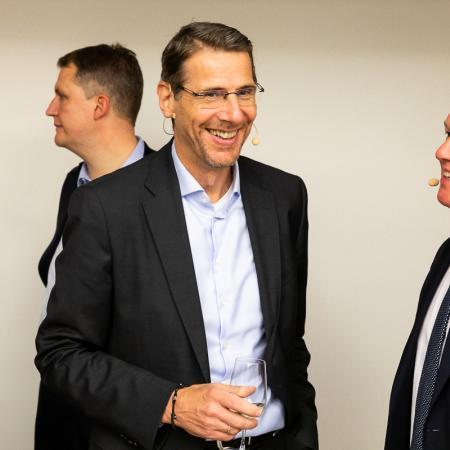 38 VBKI Politik u Wirtschaft Alexanderplatz BF Inga Haar web?itok=meidoF75