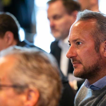 38 VBKI Unternehmertreffen ELEMENT Insurance AG BF Inga Haar web?itok=6x0XP84b