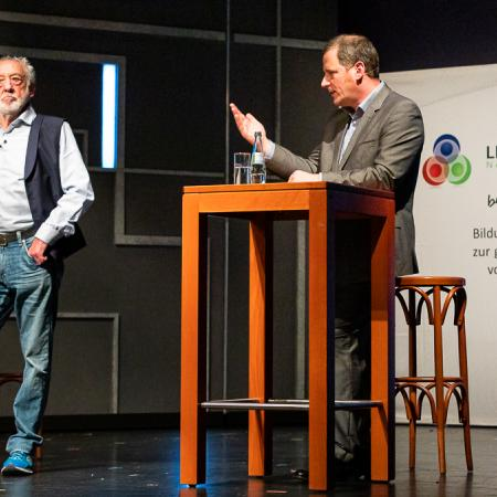 39 VBKI Leadership-Talk Dieter Hallervorden BF Inga Haar web?itok=KsQ6mblp