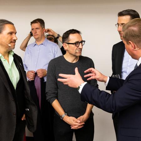 39 VBKI Politik u Wirtschaft Alexanderplatz BF Inga Haar web?itok=Inv6kx11