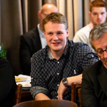 40 VBKI Unternehmertreffen KICK ID BF Inga Haar web?itok=2mYEsYQE
