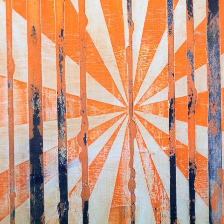 43 VBKI Galeriendinner Schwarz Contemporary BF Inga Haar web?itok=nUuOxrWa