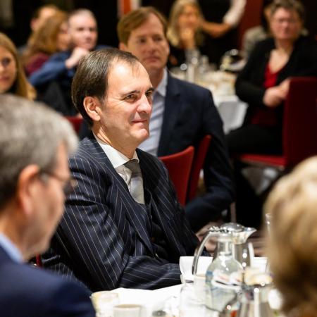 44 VBKI Business Breakfast Jens Spahn BF Inga Haar web?itok=lHtjGzzC