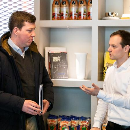 50 VBKI Unternehmertreffen reachtag BF Inga Haar web?itok=a2UbZr7s