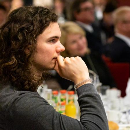 51 VBKI Business Breakfast Jens Spahn BF Inga Haar web?itok=BiFQXn2l