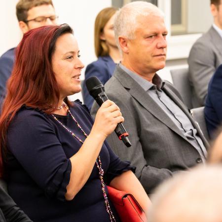 57 VBKI Politik u Wirtschaft Alexanderplatz BF Inga Haar web?itok=B9Guux-i