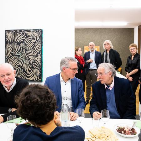 65 VBKI Galeriendinner Schwarz Contemporary BF Inga Haar web?itok=vcOemh6u