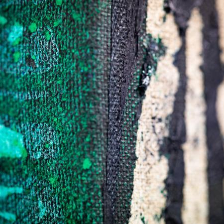 70 VBKI Galeriendinner Schwarz Contemporary BF Inga Haar web?itok=lDeQonup