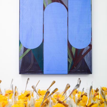 74 VBKI Galeriendinner Schwarz Contemporary BF Inga Haar web?itok=TF9guFkK