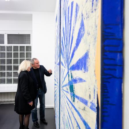 75 VBKI Galeriendinner Schwarz Contemporary BF Inga Haar web?itok=l6bPIfhT