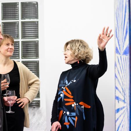 77 VBKI Galeriendinner Schwarz Contemporary BF Inga Haar web?itok=18GktLVL