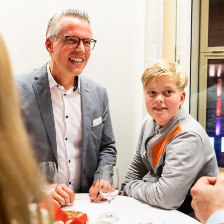 80 VBKI Politik u Wirtschaft Alexanderplatz BF Inga Haar web?itok=8H-rtxRh