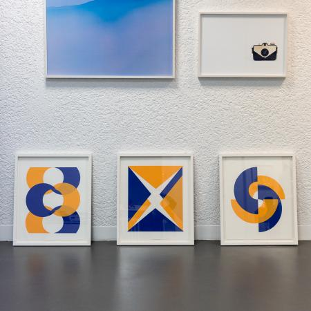 88 VBKI Galeriendinner Schwarz Contemporary BF Inga Haar web?itok=R-YE2JZH