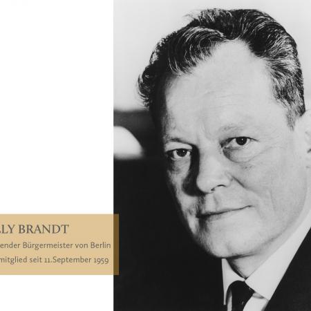 Brandt 0?itok=MSw-rhEu