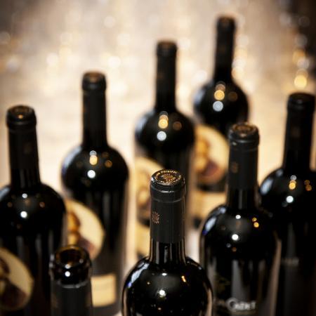 In vino veritas by Berlin Capital Club & VBKI Château Mouton Rothschild (11)?itok=tddm-uCq