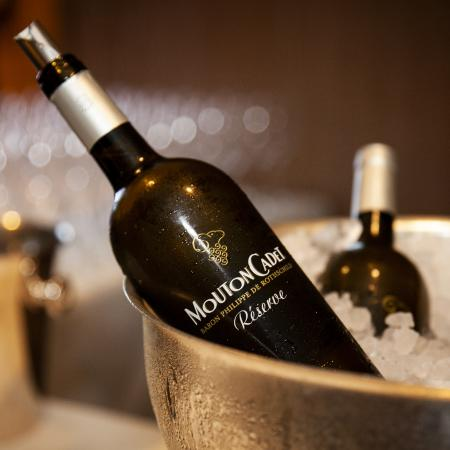In vino veritas by Berlin Capital Club & VBKI Château Mouton Rothschild (12)?itok=3J-gzdLF