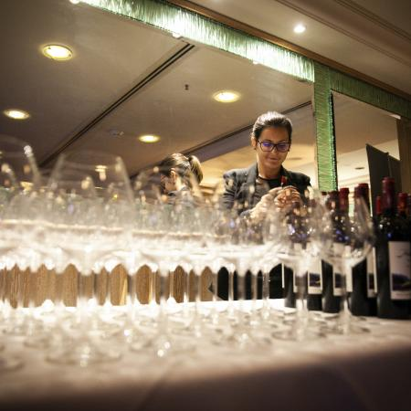 In vino veritas by Berlin Capital Club & VBKI Château Mouton Rothschild (14)?itok=3LcW56KH