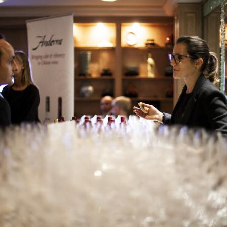 In vino veritas by Berlin Capital Club & VBKI Château Mouton Rothschild (15)?itok=LHe1Wq81