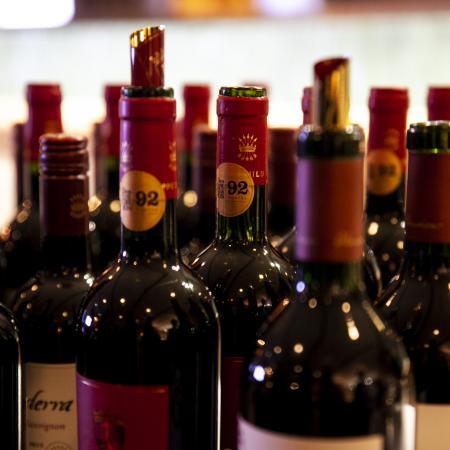 In vino veritas by Berlin Capital Club & VBKI Château Mouton Rothschild (17)?itok=PZhI4PaN
