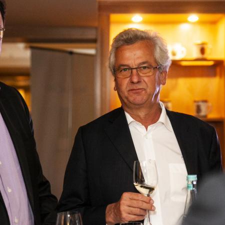 In vino veritas by Berlin Capital Club & VBKI Château Mouton Rothschild (22)?itok=gmdN lCb