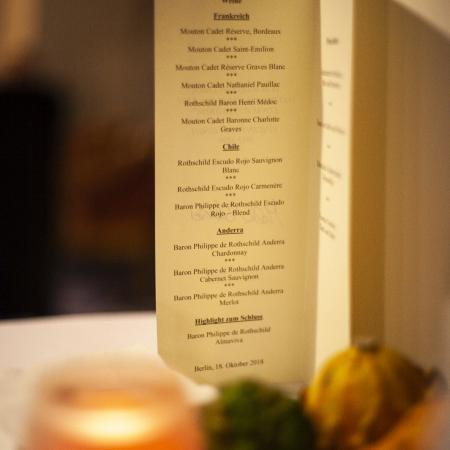 In vino veritas by Berlin Capital Club & VBKI Château Mouton Rothschild (23)?itok=sHVaKlkR