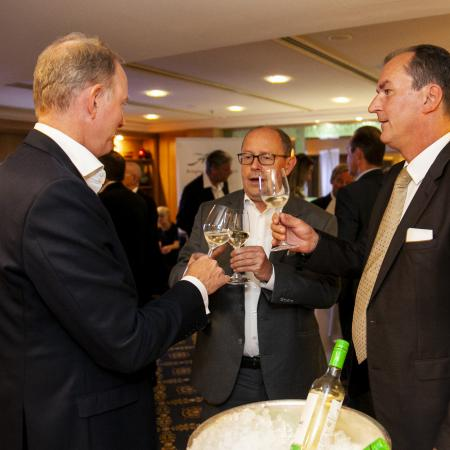 In vino veritas by Berlin Capital Club & VBKI Château Mouton Rothschild (27)?itok=PZxHL7 x