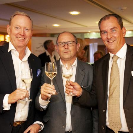 In vino veritas by Berlin Capital Club & VBKI Château Mouton Rothschild (28)?itok=tzD5s73t