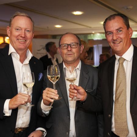 In vino veritas by Berlin Capital Club & VBKI Château Mouton Rothschild (29)?itok=6ADo1EC1