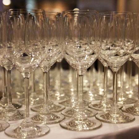 In vino veritas by Berlin Capital Club & VBKI Château Mouton Rothschild (3)?itok=wGe0G3i3