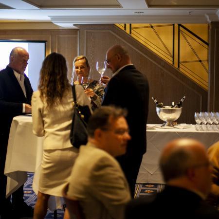 In vino veritas by Berlin Capital Club & VBKI Château Mouton Rothschild (30)?itok=rWFPnIBH