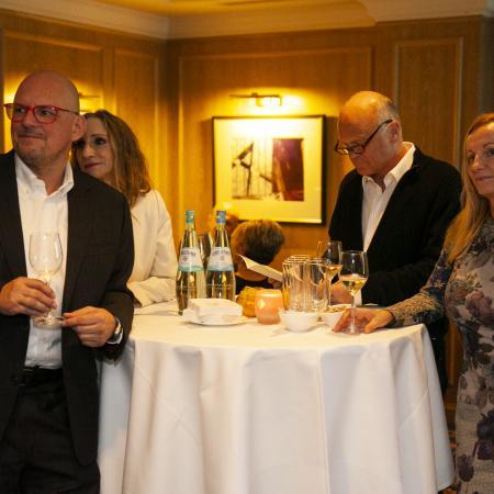 In vino veritas by Berlin Capital Club & VBKI Château Mouton Rothschild (33)?itok=-D0PXPCs