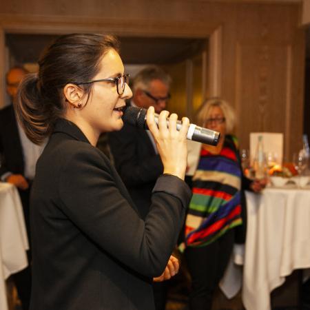 In vino veritas by Berlin Capital Club & VBKI Château Mouton Rothschild (35)?itok=a2dx6saJ