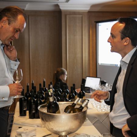 In vino veritas by Berlin Capital Club & VBKI Château Mouton Rothschild (36)?itok=Fvx4bpKX