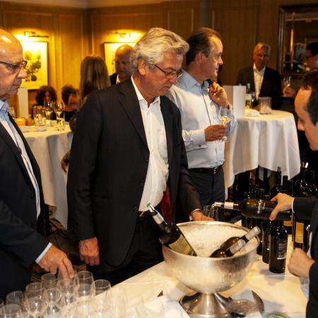 In vino veritas by Berlin Capital Club & VBKI Château Mouton Rothschild (37)?itok=AYPeSf6f