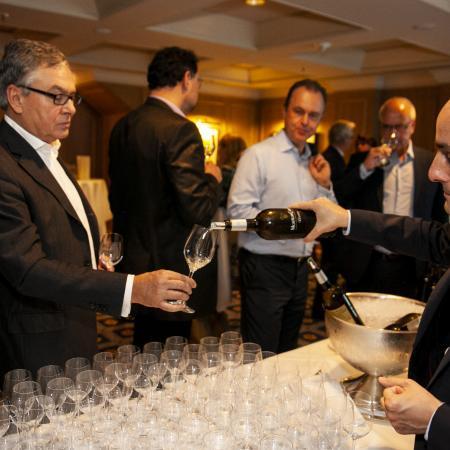In vino veritas by Berlin Capital Club & VBKI Château Mouton Rothschild (38)?itok=kFF-Hube