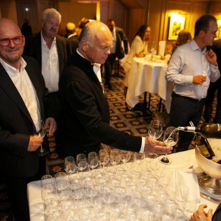 In vino veritas by Berlin Capital Club & VBKI Château Mouton Rothschild (39)?itok=Imj3nR5o