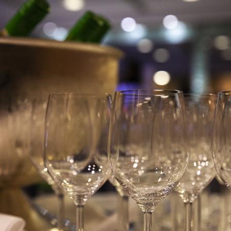 In vino veritas by Berlin Capital Club & VBKI Château Mouton Rothschild (4)?itok=dNaHahMQ
