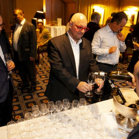 In vino veritas by Berlin Capital Club & VBKI Château Mouton Rothschild (40)?itok=GyaaWgdv