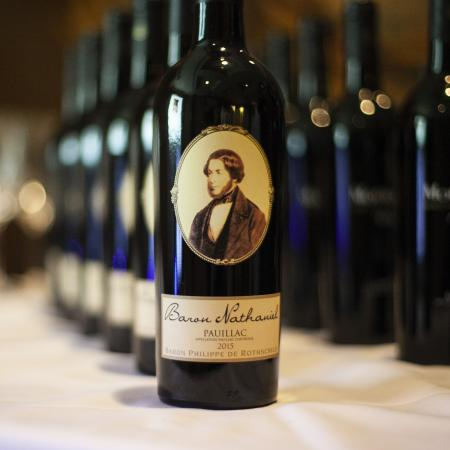 In vino veritas by Berlin Capital Club & VBKI Château Mouton Rothschild (6)?itok=Dnv4BlQc